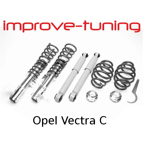 Schroefset opel vectra for Opel vectra c salonas